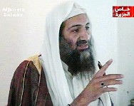 site_institute-translation_of_bin_laden_audiotape
