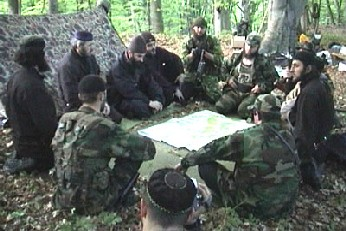 site_institute-4-13-05_news_from_chechnya