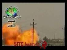 site-institute---8-23-05---the-visual-issue-of-the-last-operations-of-al-rashideen-army-in-iraq