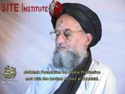 site-institute---12-5-05---complete-september-2005-interview-with-dr.-ayman-al-zawahiri-conducted-by-al-sahab