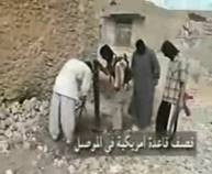 site-institute---5-23-05---aqii-murder-of-gen.,-bombing-in-mosul,-respond-to-abu-ghraib-and-leader-capture
