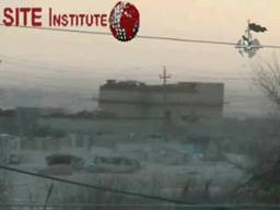 site-institute---11-2-05---aqii-operations-in-baghdad,-video-of-bombing-in-tal-afar