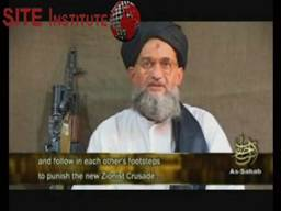 site-institute---11-7-05---the-complete-al-qaeda-video-on-the-london-july-7th-blast