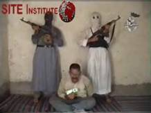 10-24-05---aqii-issues-a-video-depicting-the-interrogation-and-execution-of-an-iraqi-national-defense-member-affiliated-with-badr-brigade