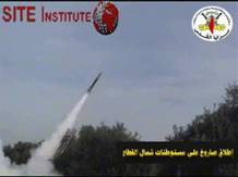 site-institute---4-12-06---pij-launch-rockets-in-four-videos