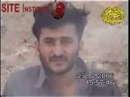 site-institute---4-17-06---aas-video-of-execution,-attacks-in-al-sayediya-and-al-riyad