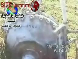 site-institute---4-4-06---al-rashideen-army-shoots-down-copter,-and-video