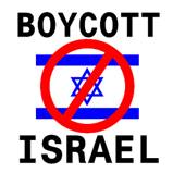 site-institute---8-23-06---list-of-companies-for-the-boycott-of-israel