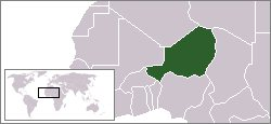 site-institute---8-28-06---niger-as-a-state-for-future-jihad