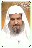 site-institute---8-29-06---a-message-to-all-jihad-brigades-from-sheikh-hamed-al-ali