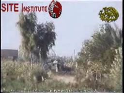 site-institute---2-13-06---ansar-al-sunnah-video-of-bombing-in-al-yusefiya,-and-attacks-in-baghdad-and-al-mosul