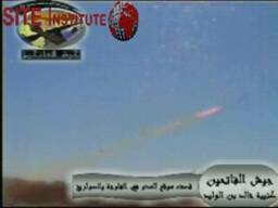 site-institute---2-13-06---the-conquering-army-in-iraq-issues-two-videos,-announces-many-mujahideen-joining,-and-bombing-in-al-ramadi