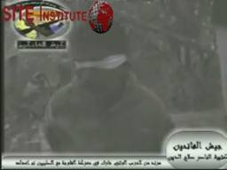 site-institute---2-14-06---the-conquering-army-in-iraq-issues-a-video-of-a-confession-of-a-member-of-the-iraqi-national-guard-in-al-habbaniya