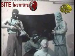 site-institute---2-21-06---ansar-al-sunnah-statement-denying-signing,-video-of-national-guard-confession,-bombing-humvee-in-samarra