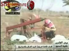 site-institute---2-24-06---the-conquering-army-in-iraq-statements-concerning-mosque-bombing-and-videos-of-attacks-in-al-ramadi-and-al-khalidiya