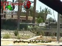 site-institute---7-17-06---trb-videos-of-bombing-american-vehicles-in-al-ramadi