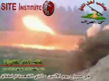 site-institute---7-20-06---video-compilation-of-shi'a-insurgent-attacks-in-iraq