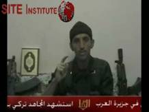site-institute---7-5-06---as-sahab-video-of-may-2004-khobar,-sa-atack