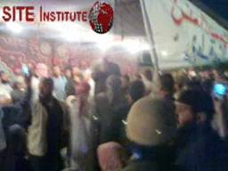 site-institute---6-20-06---video-from-zarqawi-wedding-for-martyrdom-in-zarqa'a