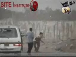 site-institute---6-26-06---msc-video-of-confrontation-in-baghdad,-attacks-throughout-iraq
