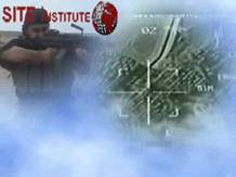 site-institute---6-28-06---ekhlass-network-video-eulogy-to-zarqawi