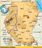 site-institute---6-7-06---the-way-to-darfur-and-understanding-of-salafist-groups