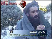 site-institute---3-14-06---two-labik-produced-videos-of-mujahideen-training-and-operations-executed-by-al-qaeda-in-afghanistan