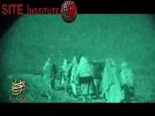 site-institute---3-16-06---a-video-produced-by-al-sahab-depicting-a-series-of-attacks-against-american-forces-in-jalalabad,-afghanistan