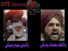 site-institute---5-11-06---video-from-muslims-in-kashmir