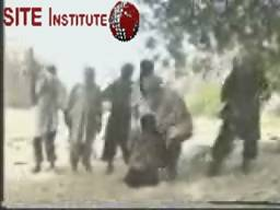 site-institute---5-17-06---jundullah-beheading-and-video-of-captured-iranians