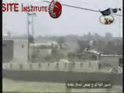 site-institute---5-22-06---msc-video-of-bombing-humvee,-suicide-bombing-in-mosul,-myriad-attacks