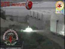 site-institute---5-23-06---pij-videos-of-launching-rockets,-announce-israeli-fear