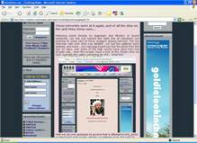 site-institute---5-31-06---capture-of-jihadist-member-and-hacker,-abu-maysara-al-filistini