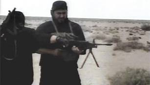 site-institute---5-5-06---chatter-concerning-new-zarqawi-footage