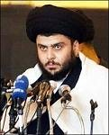 site-intel-group---8-30-07---sadr-freezes-mahdi-army,-member-takes-issue