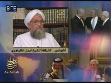 site-intel-group---12-14-07---sahab-zawahiri-audio-annapolis-treason