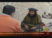 site-intel-group---12-19-07---aj-interview-malwawi-faqir-muhammad