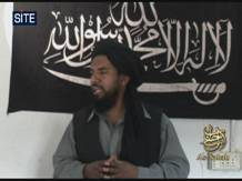site-intel-group---12-19-07---sahab-ayl-video-al-nafir