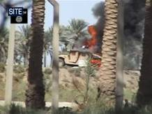 site-intel-group---12-20-07---isi-furqan-video-american-humvee-ramadi