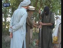 site-intel-group---12-24-07---sahab-video-bombing-british-helmand-2