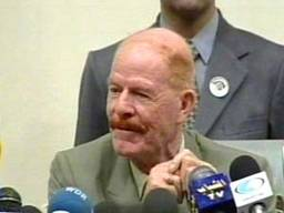 site-institute---1-24-07---saddamiyin-appoint-douri-as-sg-of-baath-party-in-iraq