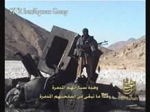 site-intel-group---7-17-07---sahab-video-taliban-ambush-american-convoy-zabul
