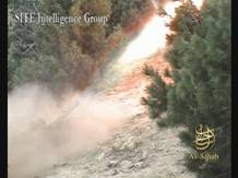 site-intel-group---7-23-07---sahab-video-firing-bm-rockets-lwara