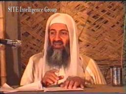 site-intel-group---7-23-07---ubl-lecture-video-ka'ab-ibn-malik-part-1