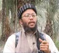 site-institute---6-11-07---hakaymah-aqe-clarification-jihad-studies-sayed-imam