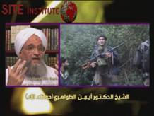 site-institute---6-5-07---aq-im-video-series-sword,-bombings,-messages
