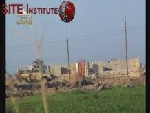 site-institute---6-6-07---isoi-two-videos,-suicide-bombings