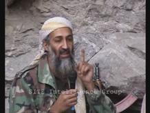 site-intel-group---6-25-07---zawahiri-jerusalem-sahab-video-607