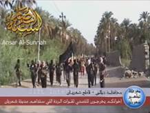 site-intel-group---6-26-07---aas-video-purifying-shahraban-of-apostate-forces