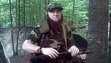 site-institute---3-12-07---jihad-appeal-by-chechen-president-doku-umarov